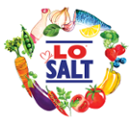 LoSalt logo May 2017